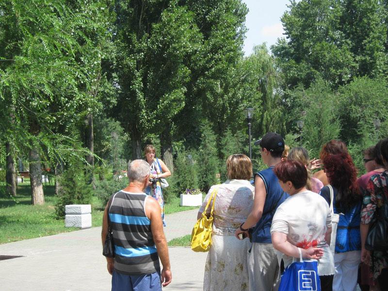 Знакомства В Таганроге Для Инвалидов